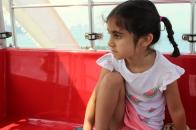 Roya at Navy Pier 2015